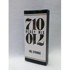710 1ml Syringe