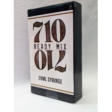 710 20 ml Syringe