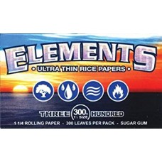 Elements Papers 300ct