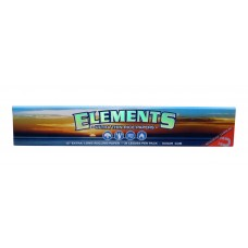 """Elements 12"""" Papers"""