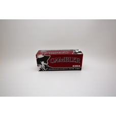 Gambler Regular King Size