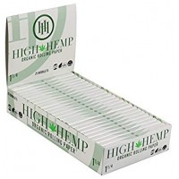 High Hemp Classic Papers