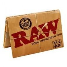 RAW Classic 1.5's