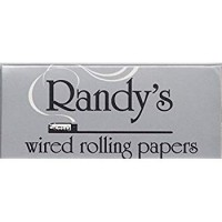 Randy's Wired Papers