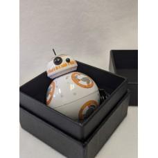 BB-8 Inspired Grinder