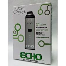 Randy's ECHO Dry Herb Vaporizer