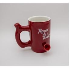 Roast & Toast Mug