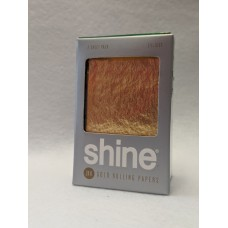 SHINE 24k Gold 1 ¼ Papers